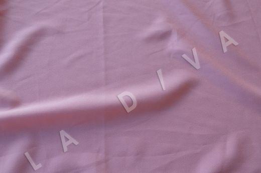 Плательная ткань розового цвета рис-2