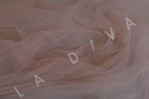 сетка розового цвета рис-2