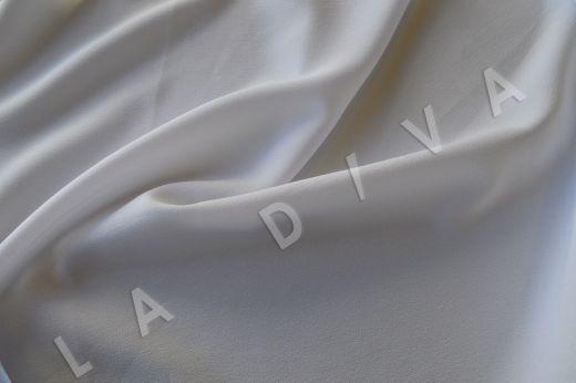 Плательная ткань белого цвета рис-2