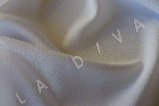 Плательная ткань белого цвета рис-3